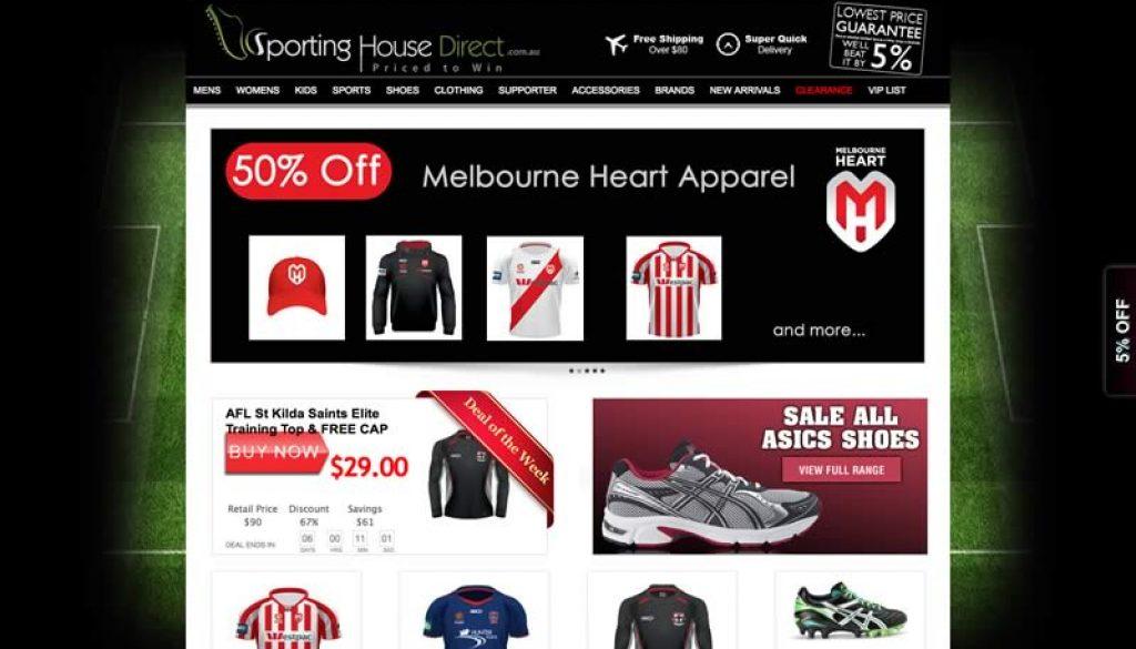 Football Boots | Tennis Rackets | Pro Direct | Sporting Goods