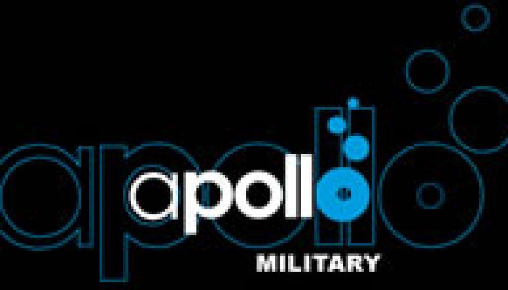 apollomilitary-logo