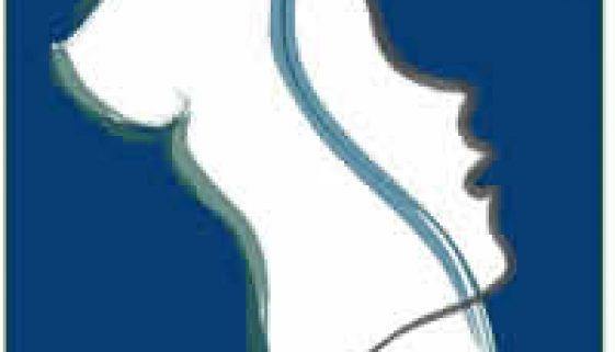 australia-plastic-surgery-logo