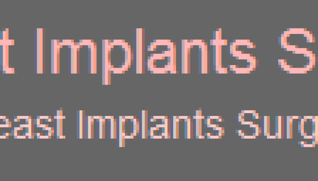 breast-implants-sydney-logo