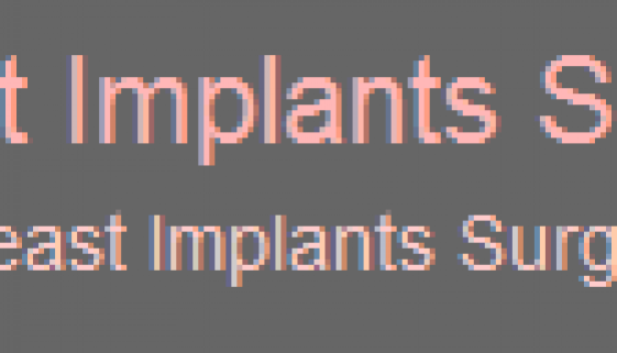 breast-implants-sydney-logo