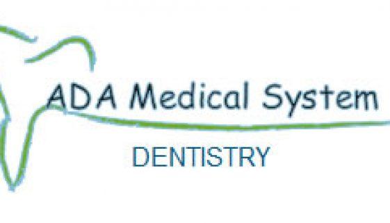 dentcare-logo