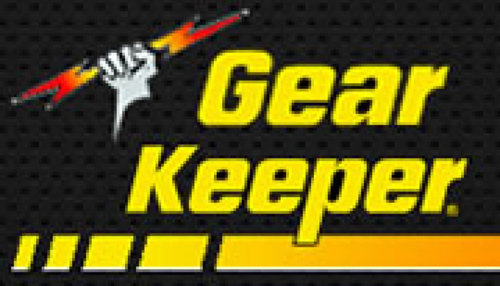 gate_keeper_LOGO