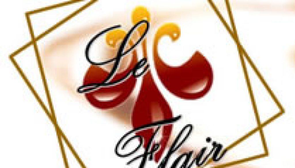 leflair-logo