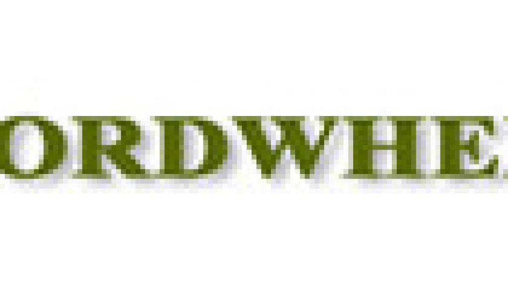 logo-cordwheel