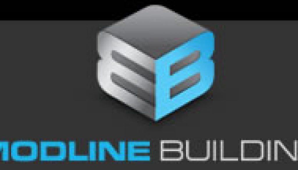 modline-building-logo