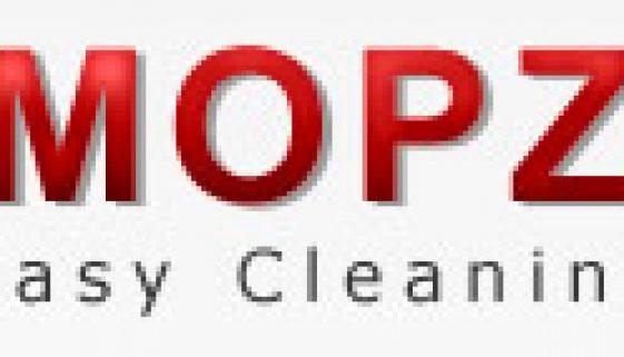 mopz-logo