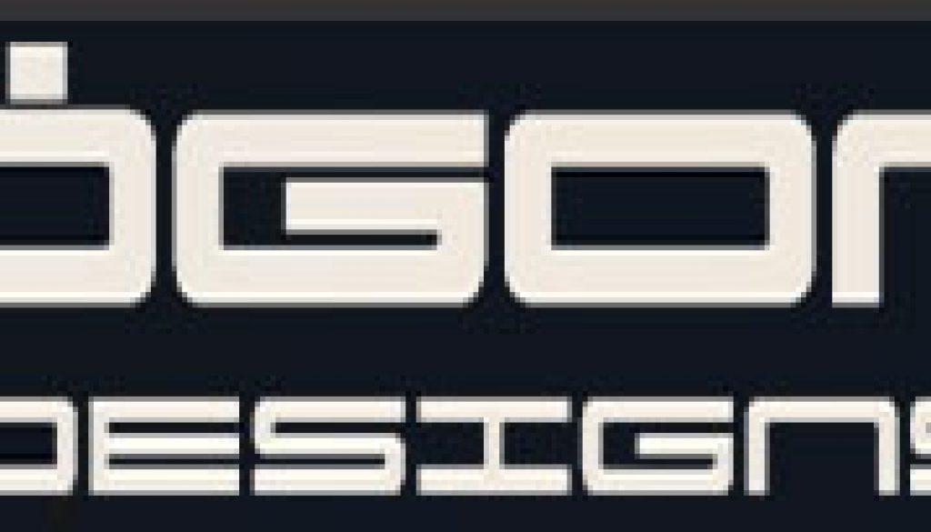 ogondesigns-logo