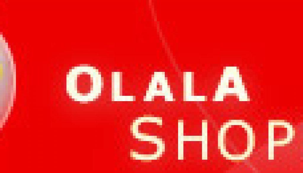 olalashopping-logo