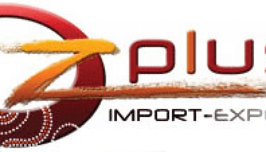 ozplus-logo
