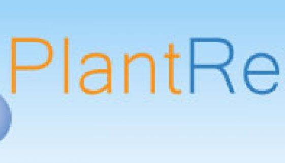 plantrescue-au-logo