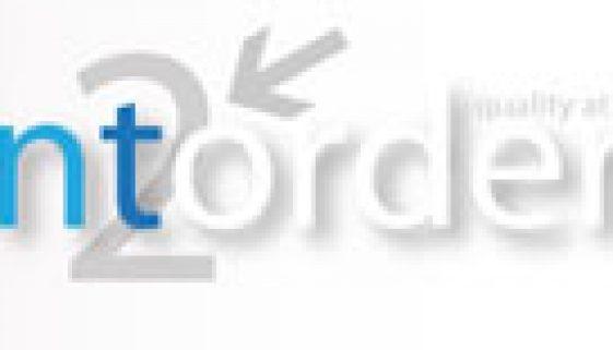 print2order-logo