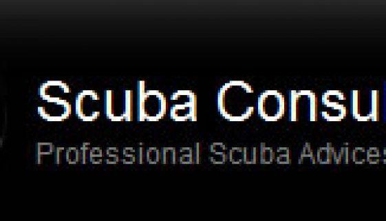 scubaconsultancy-logo