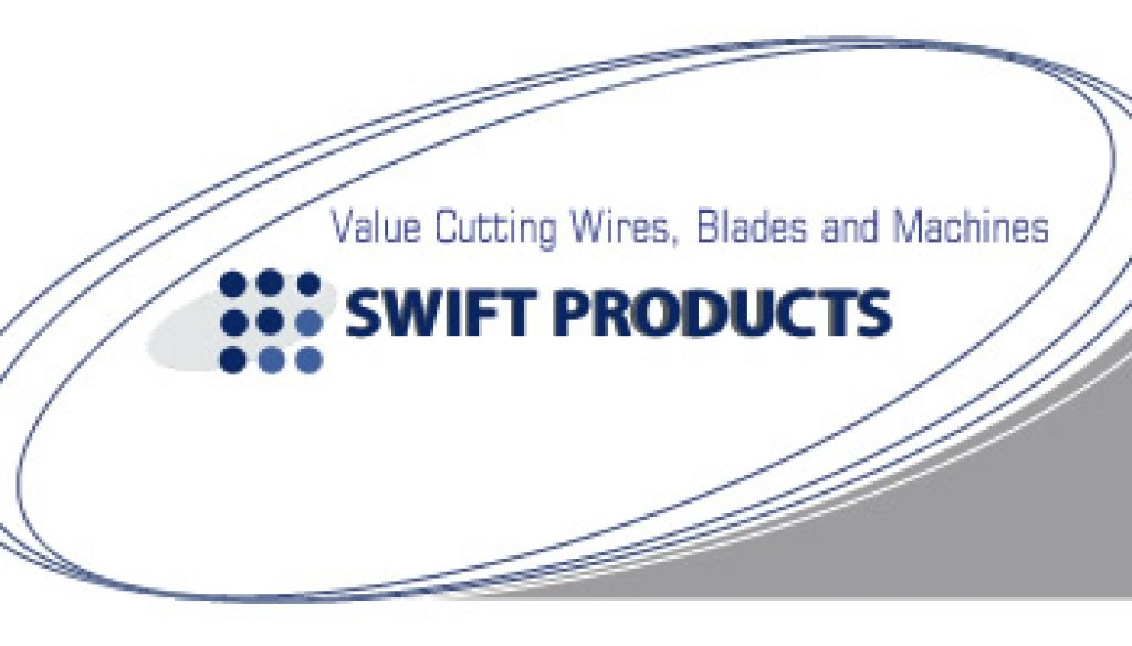 swiftproducts-logobig
