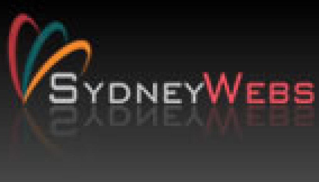 sydneywebs-logo