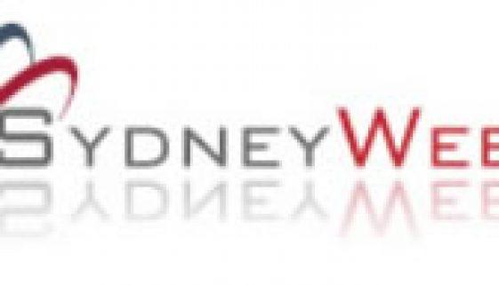 sydneywebscomau-logo