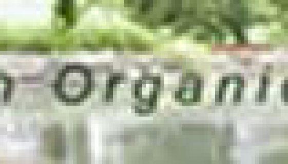 tfog_logo