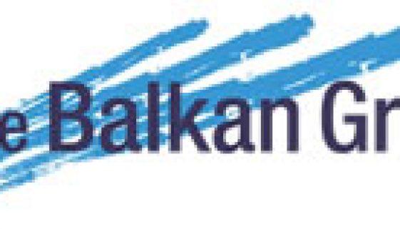 thebalkangrill-logo