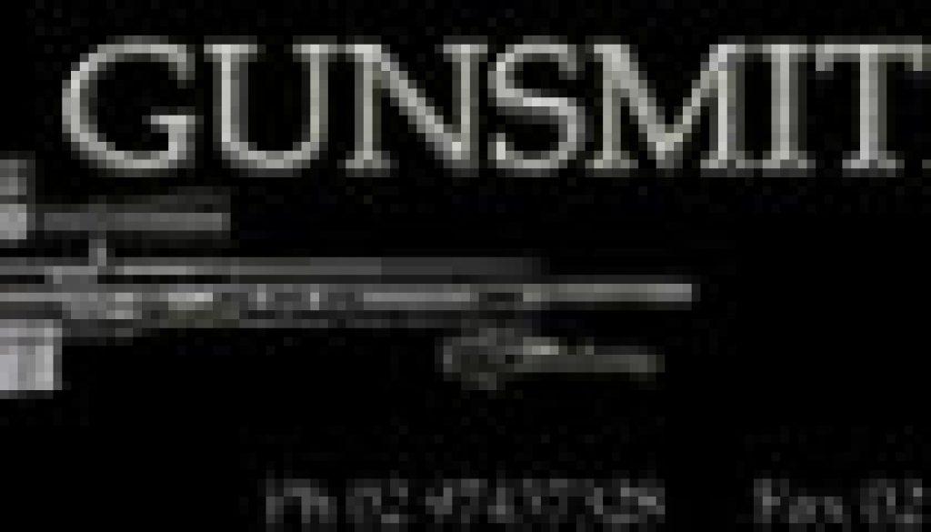 thegunsmiths_logo