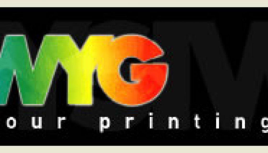 wysiwyg-logo