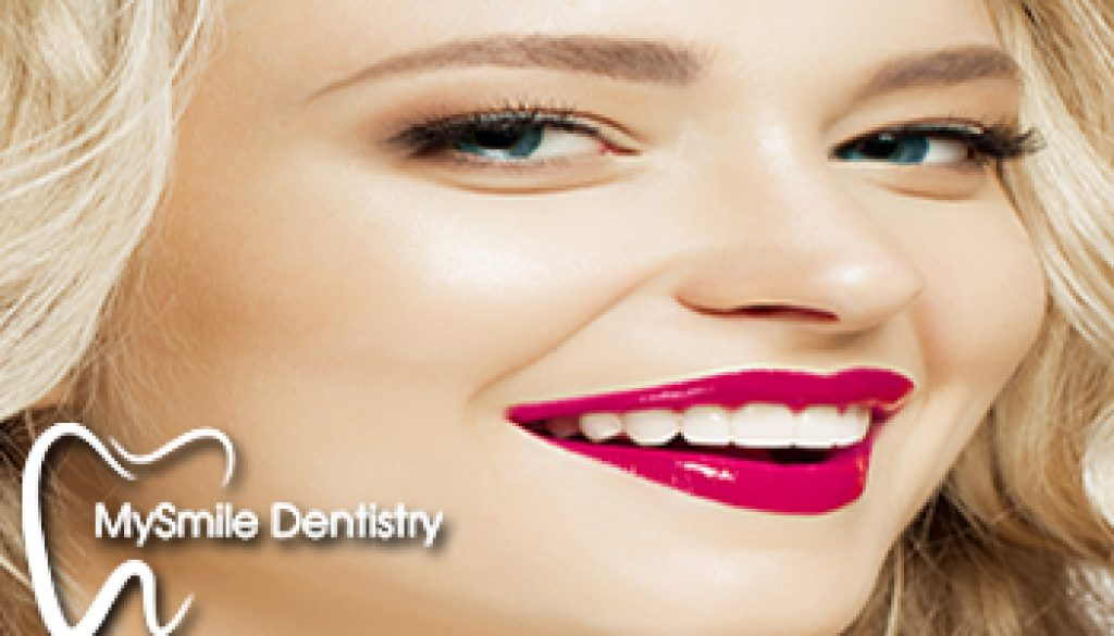 Dentist_Sydney