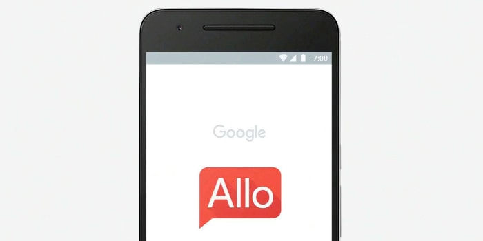 10 Top Allo Tips and Tricks
