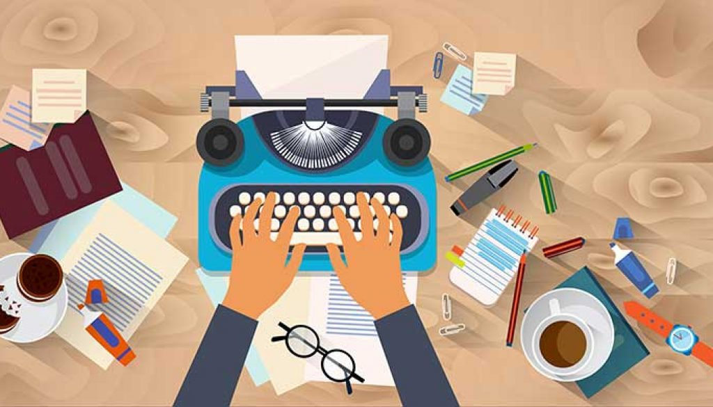 copywriting freelance writing