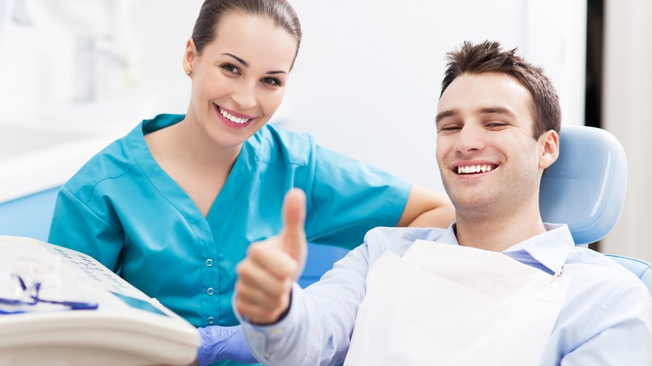 Dental Care For Preventing Various Types of Health Issues