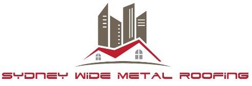 Sydney Wide Metal Roofing