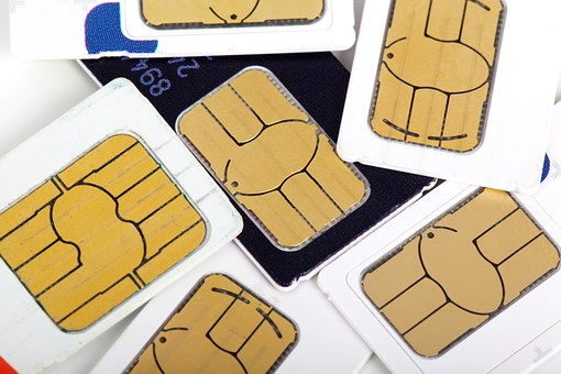 Points to Consider When Selecting SIM Card for USA