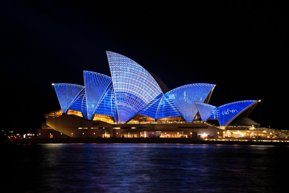 The Ultimate Moving to Sydney Checklist