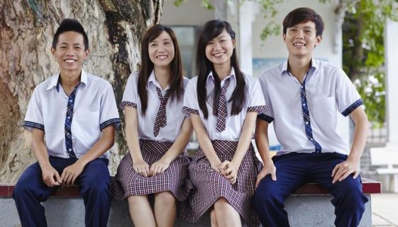 why is it important to wear school uniform_7b5837cb d7d1 4ee1 8de8 62204df0702a