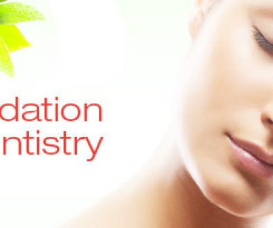 Sedation Dentistry Melbourne