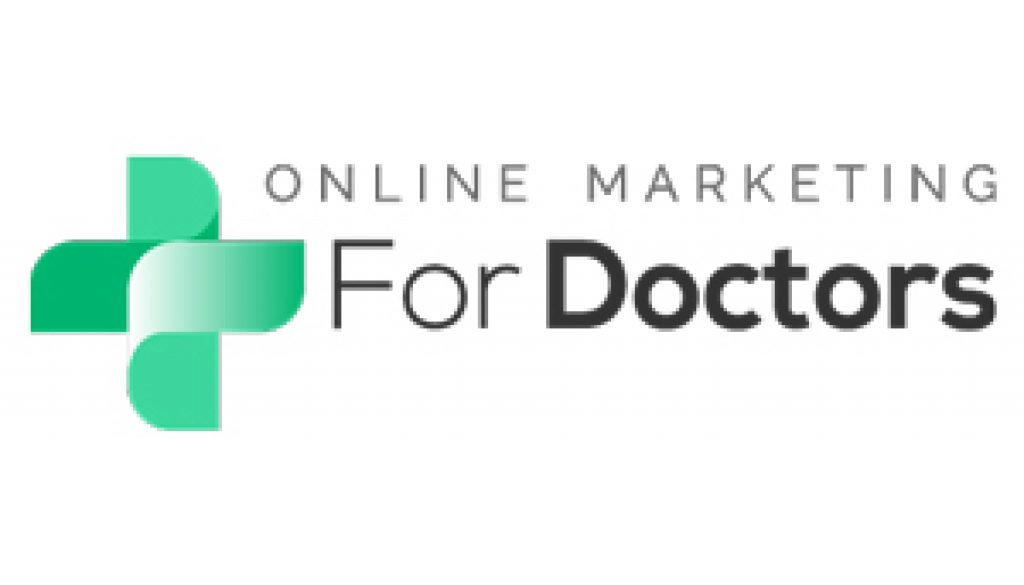 online marketing for doctors 300x300 1