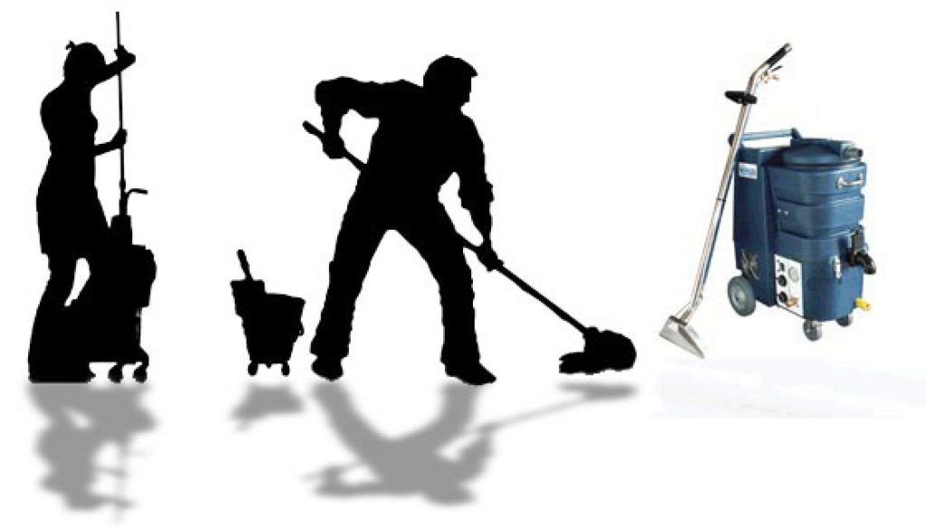 Commercial Cleaning Services Sydney 2